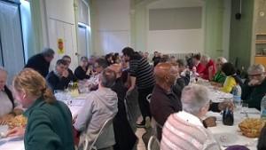 Banquet fédéral 2014_1bis