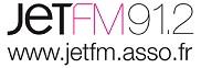 jetfm_2