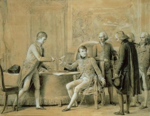 Bonaparte_Signature_Concordat_le_15_juillet_1801-300x233
