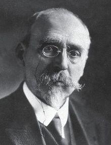 Buisson_ferdinand_(1841-1932)