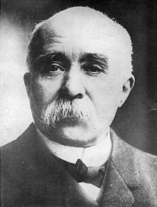 Clemenceau_georges