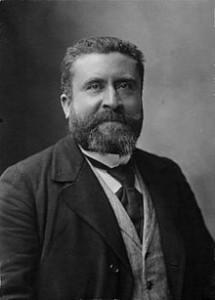 Jaurès,_jean_1904