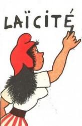 Laicite_Eiffel
