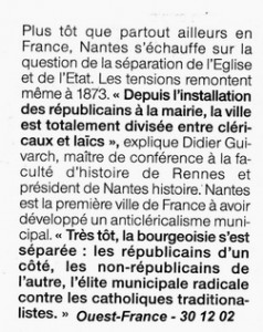Ouest-france3