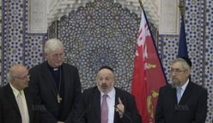a-l-inauguration-de-la-grande-mosquee-de-strasbourg-l-intervention-commune-des-cultes-dits-concordataires-jean-francois-collange-m-gr-jean-pierre-grall