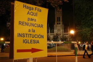 apostasia_argentine