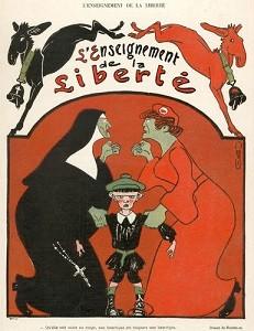 enseignement_roubille_lerire_26 mars 1904-1bis