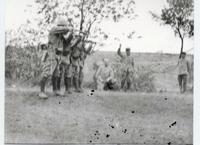 septembre_1914