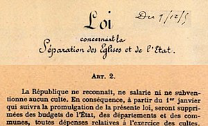 Loi_1905_article2