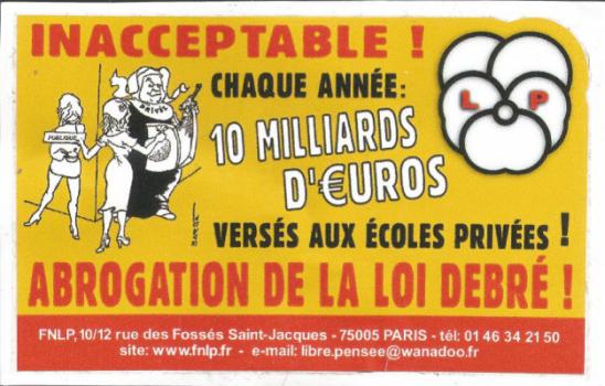 abrogation_loi_debré