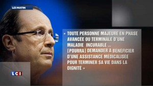 hollande-droit-mourir
