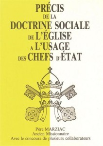 doctrine_sociale_eglise