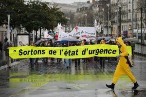 2016_01_33_Etat_urgence_nantes